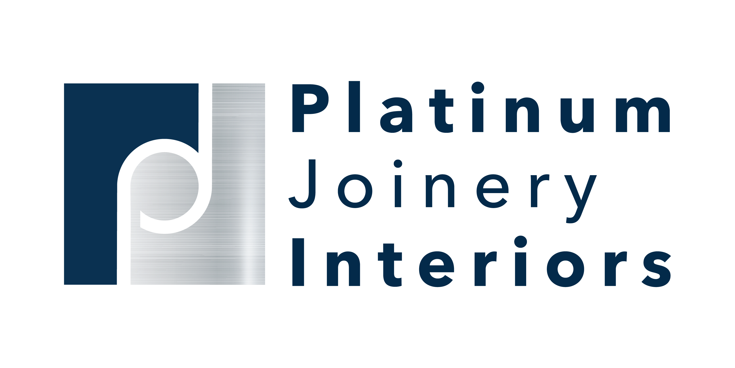 Commercial Fit Outs Brisbane - Platinum Joinery Interiors